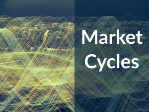 224: Mastering the Market Cycle – Howard Marks