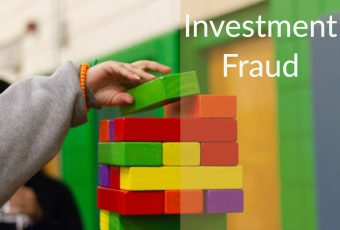 248: How to Avoid Investment Fraud