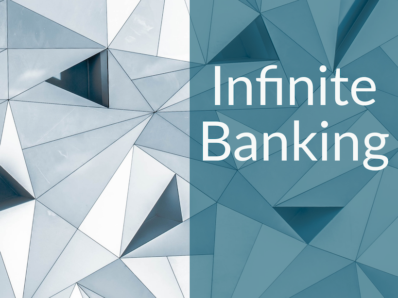 353: The Pros and Cons of Infinite Banking and Whole Life Insurance